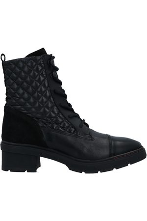 Hispanitas Women Ankle Boots - Ankle boots