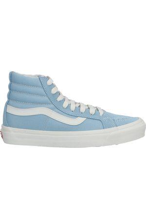 Vans Women Sneakers - Sneakers