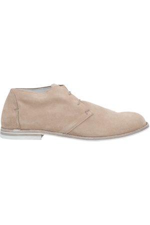 Pantanetti Women Shoes - Lace-up shoes