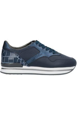 Hogan Women Sneakers - Sneakers