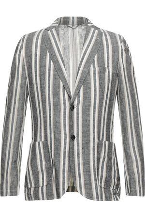 Sseinse Men Jackets - Suit jackets