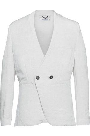 NOSTRASANTISSIMA Men Jackets - Suit jackets