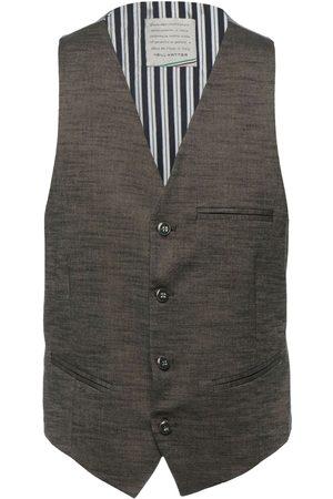 NEILL KATTER Men Suits - Vests