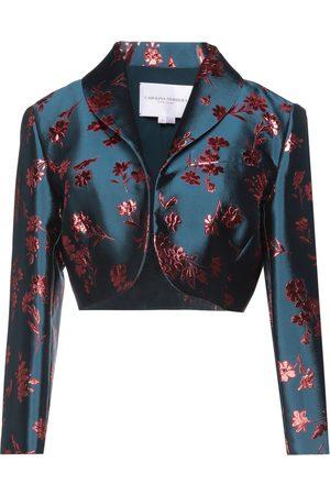 CAROLINA HERRERA Women Jackets - Suit jackets