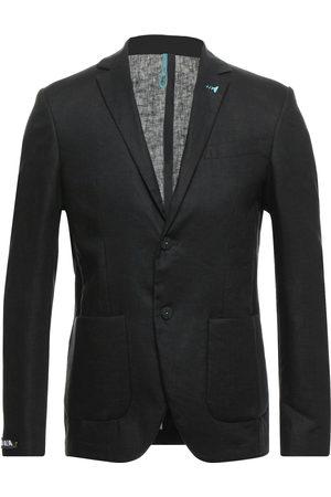 Berna Men Jackets - Suit jackets
