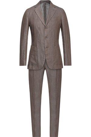 CARUSO Men Suits - Suits