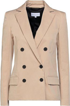 Patrizia Pepe Women Jackets - Suit jackets