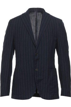 MONTEDORO Men Jackets - Suit jackets