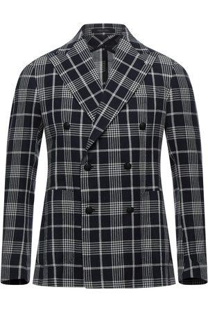 TAGLIATORE Men Jackets - Suit jackets