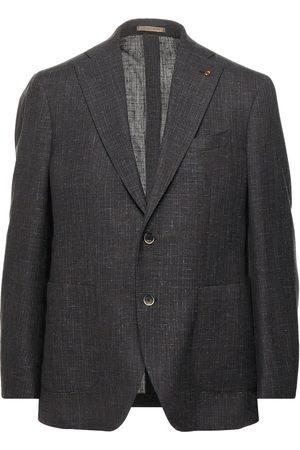 Sartoria Latorre Men Jackets - Suit jackets