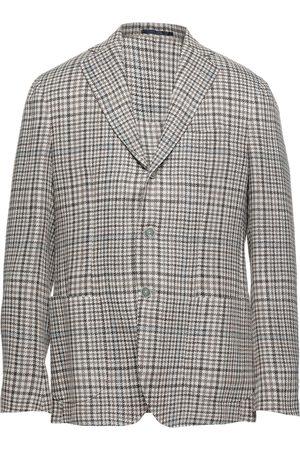 BARBA Men Jackets - Suit jackets