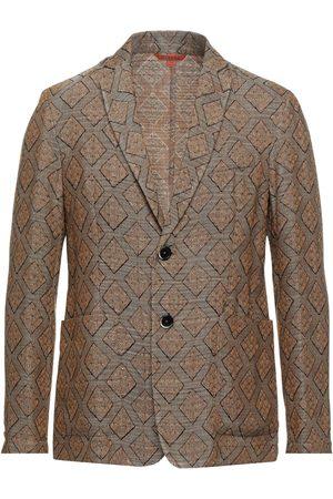 BARENA Men Jackets - Suit jackets