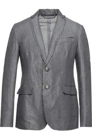 Messagerie Men Jackets - Suit jackets