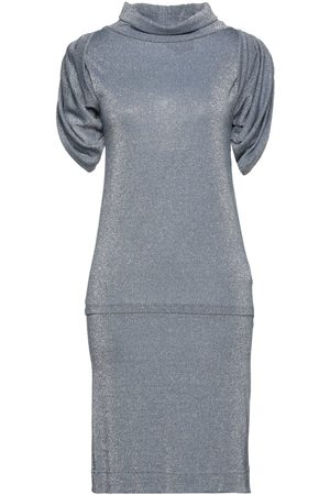 Vivienne Westwood Anglomania Women Knitted Dresses - Short dresses
