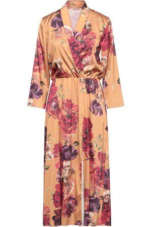 Kontatto Midi dresses