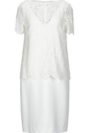 Giorgio Women Midi Dresses - Midi dresses