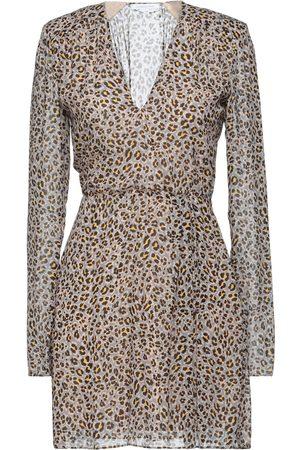Patrizia Pepe Women Mini Dresses - Short dresses