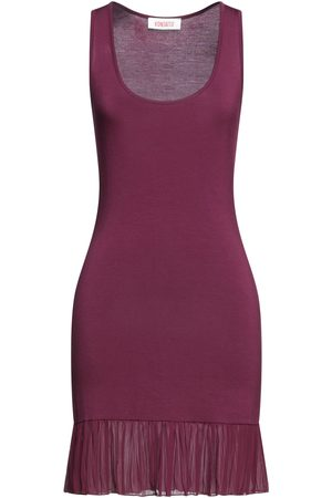 Kontatto Women Mini Dresses - Short dresses