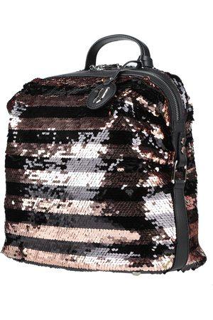 Trussardi Jeans Women Backpacks - Backpacks
