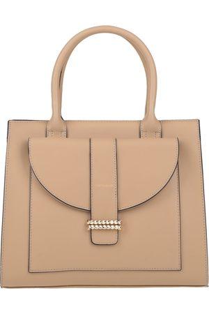 Manoukian Handbags