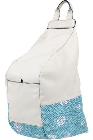 GABS Women Backpacks - Backpacks