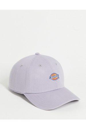 Dickies Women Caps - Hardwick cap in lilac