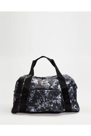 Onitsuka Tiger Gym Bag Unisex - Backpacks Gym Bag - Unisex