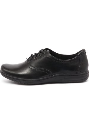 Reggie Shoes Womens Shoes Casual Flat Shoes