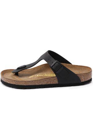 Birkenstock Gizeh Sandals Womens Shoes Casual Sandals Flat Sandals