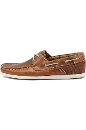 Bentley Tan Shoes Mens Shoes Casual Flat Shoes