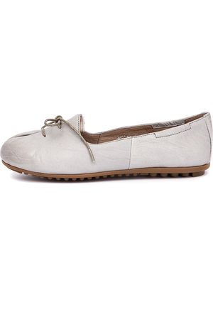 Women Casual Shoes - Ballad Misty Shoes Womens Shoes Casual Flat Shoes