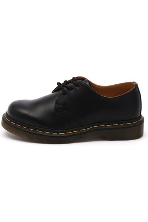 1461 3 Eye Gibson Shoes Womens Shoes Casual Flat Shoes
