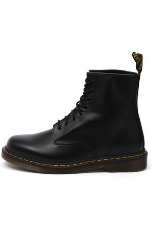 1460 8 Eye Boot Men's Boots Mens Shoes Casual Ankle Boots