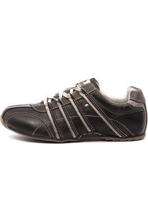 Kaka Smokey Sneakers Mens Shoes Casual Casual Sneakers