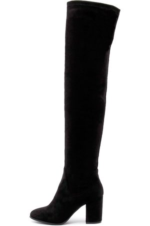 Hanover Boots Womens Shoes Casual Long Boots