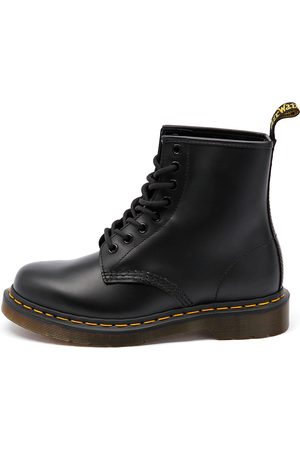 1460 8 Eye Boot Boots Womens Shoes Casual Ankle Boots