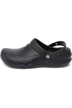 Crocs 10075 Bistro Men's Shoes Mens Shoes Casual Flat Shoes