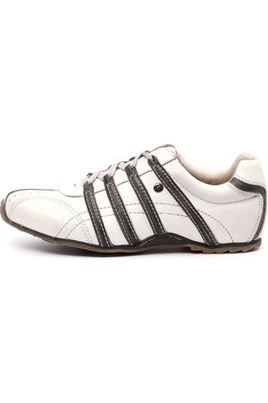Kaka Cloudy Sneakers Mens Shoes Casual Casual Sneakers
