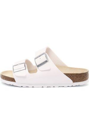 Birkenstock Arizona Sandals Womens Shoes Casual Sandals Flat Sandals