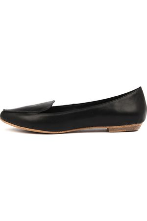 Breane Shoes Womens Shoes Casual Flat Shoes