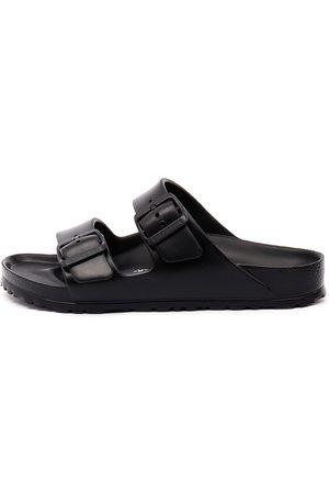 Birkenstock Arizona Eva Sandals Womens Shoes Casual Sandals Flat Sandals