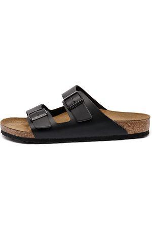 Birkenstock Arizona Men's Sandals Mens Shoes Casual Sandals Flat Sandals