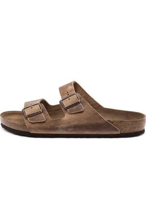 df787e6e779 Buy Birkenstock Men s Shoes Online