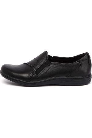 PLANET Women Casual Shoes - Jemima Shoes Womens Shoes Casual Flat Shoes