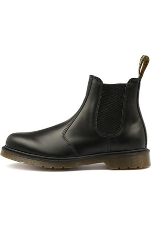 DR MARTEN 2976 Chelsea Boot Boots Mens Shoes Casual Ankle Boots