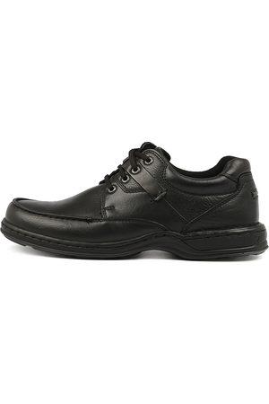 Hush Puppies Men Casual Shoes - Randall Ii Shoes Mens Shoes Casual Flat Shoes