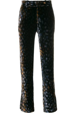 Equipment Patterned trousers
