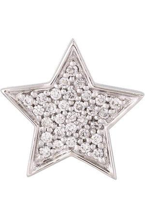 ALINKA Stasia diamond star stud earring