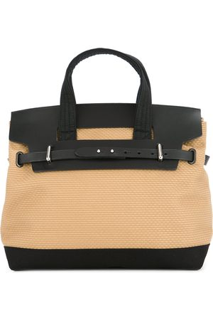 Cabas Tote Bags - Nº55 day tripper