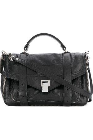 Proenza Schouler Medium PS1+ tote bag